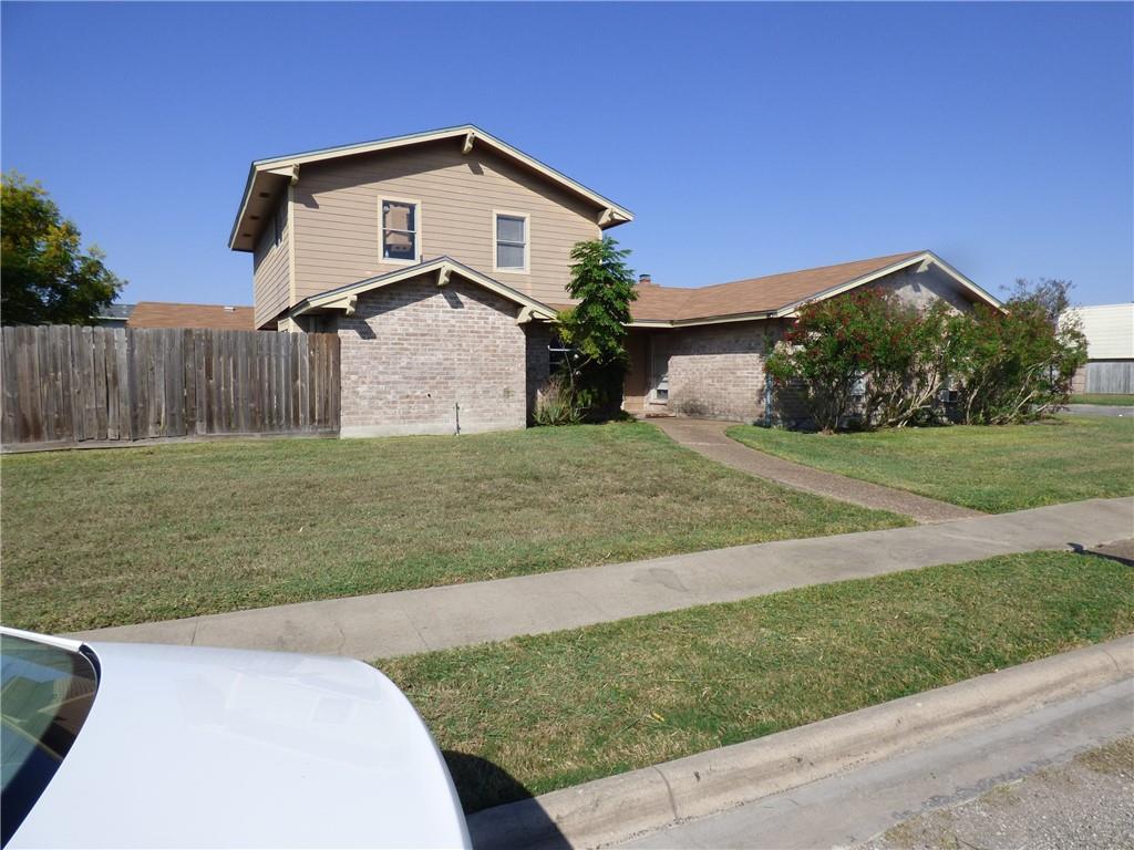 5049 Wingfoot Property Photo