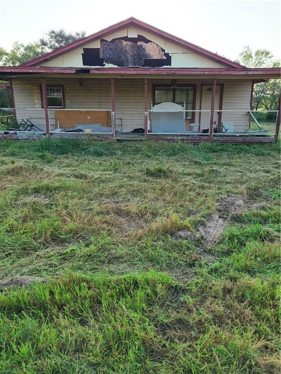 308 PVT Boykin Road Property Photo - Falfurrias, TX real estate listing