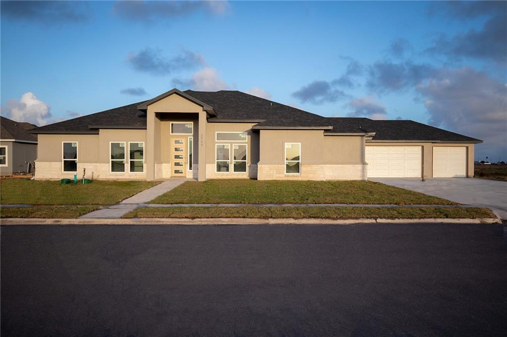 2566 Atlantic View Property Photo