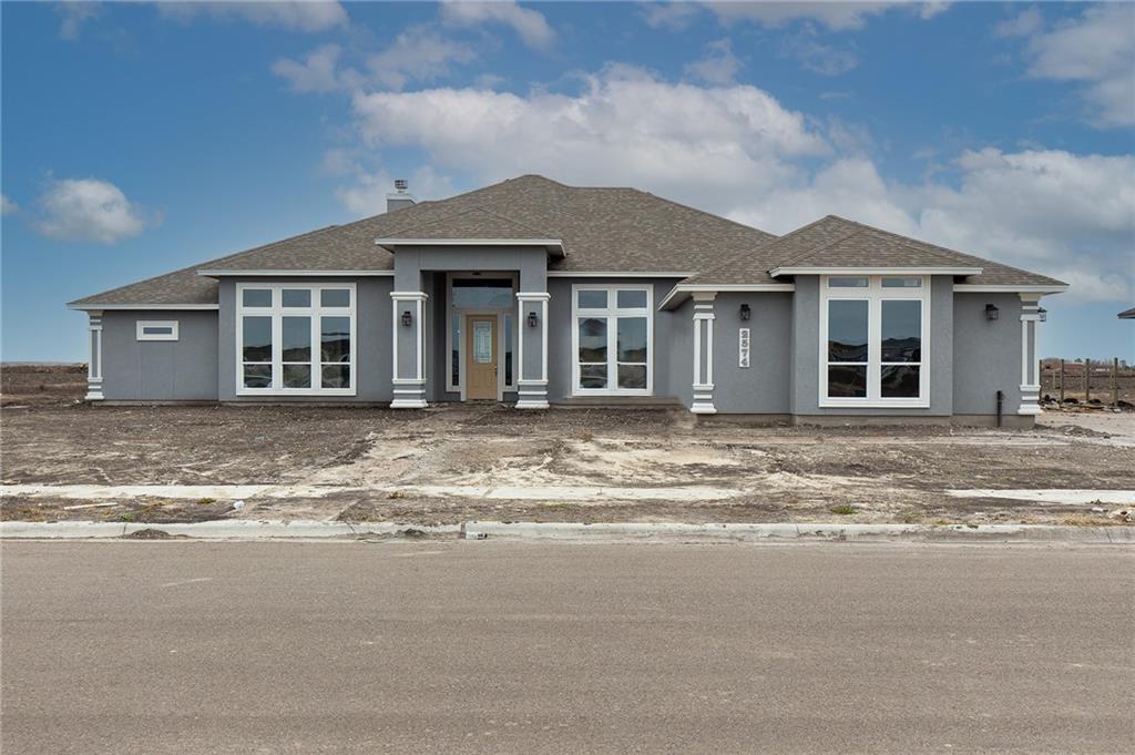 2574 Atlantic View Property Photo