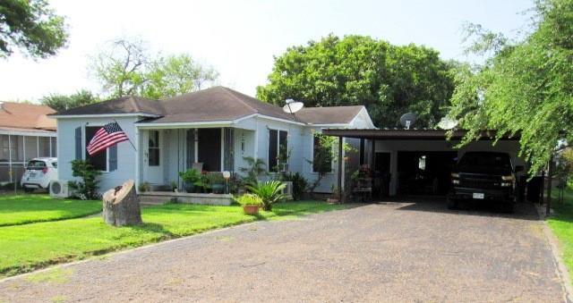 371100 Property Photo