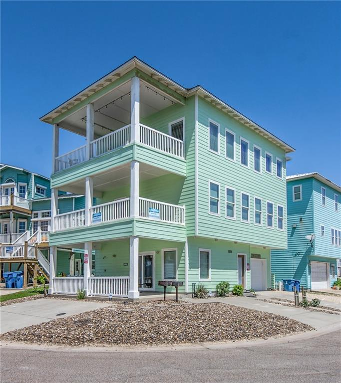 2075 Sand Point Property Photo