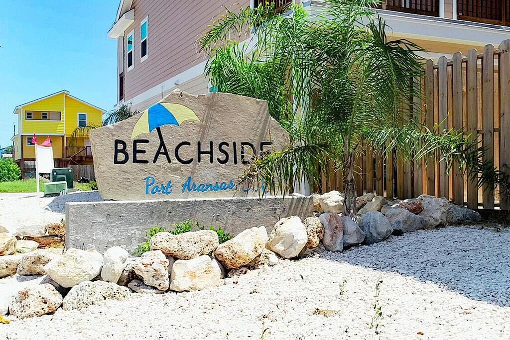 Beachside Twnhms Real Estate Listings Main Image