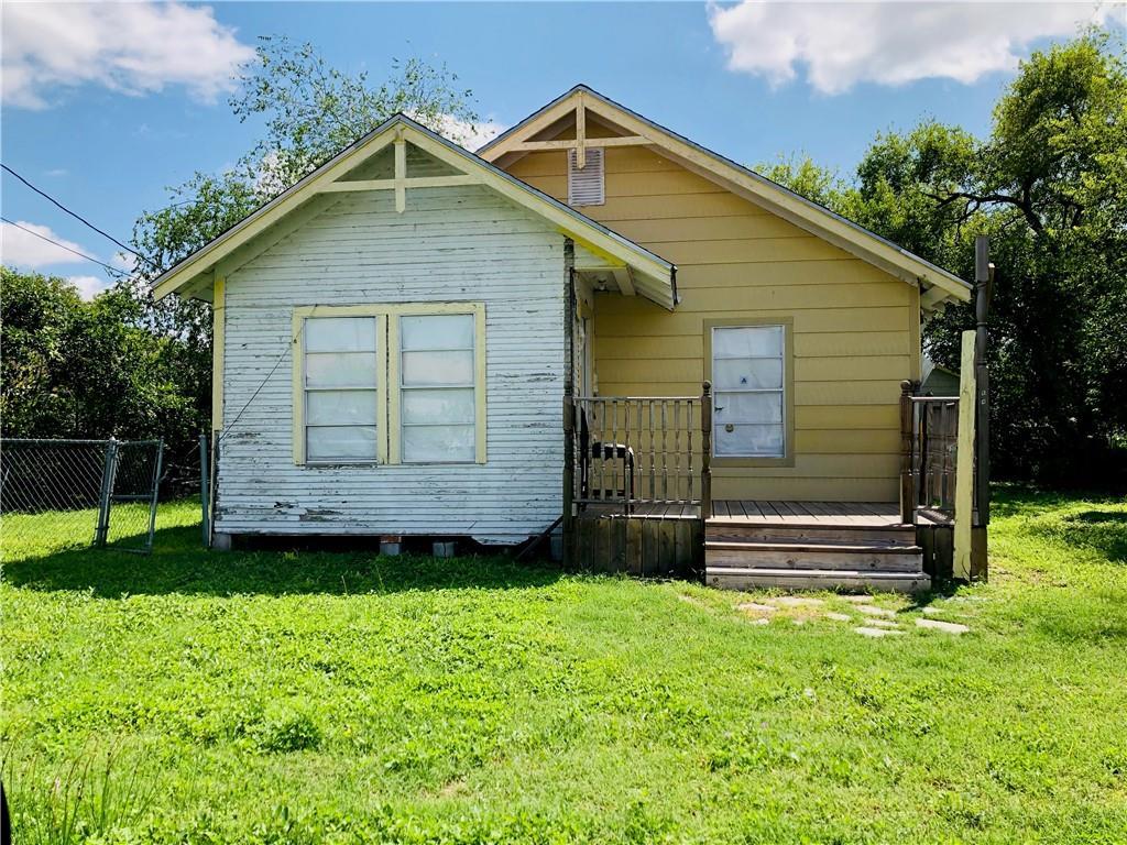 614 Victoria Avenue Property Photo