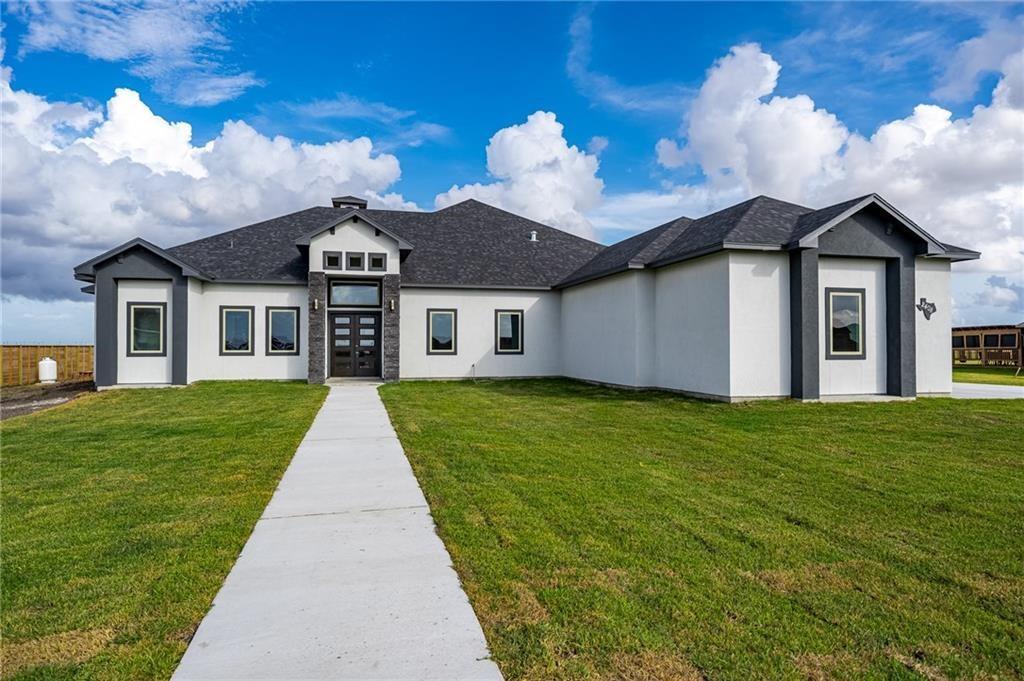 2408 Santa Maria Lane Property Photo - Corpus Christi, TX real estate listing
