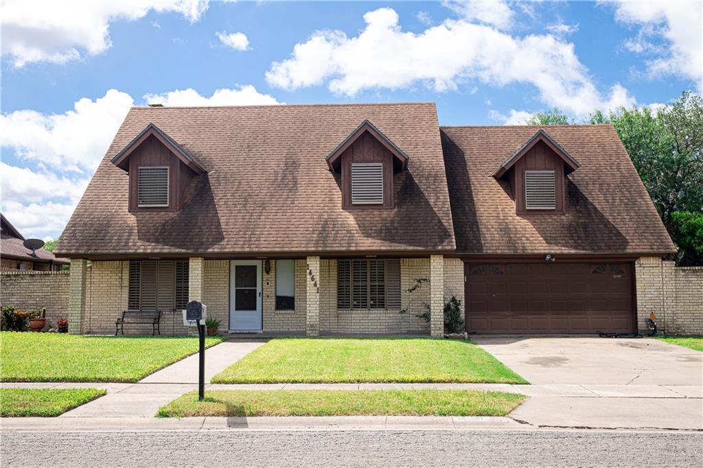14641 Sweetwater Creek Property Photo