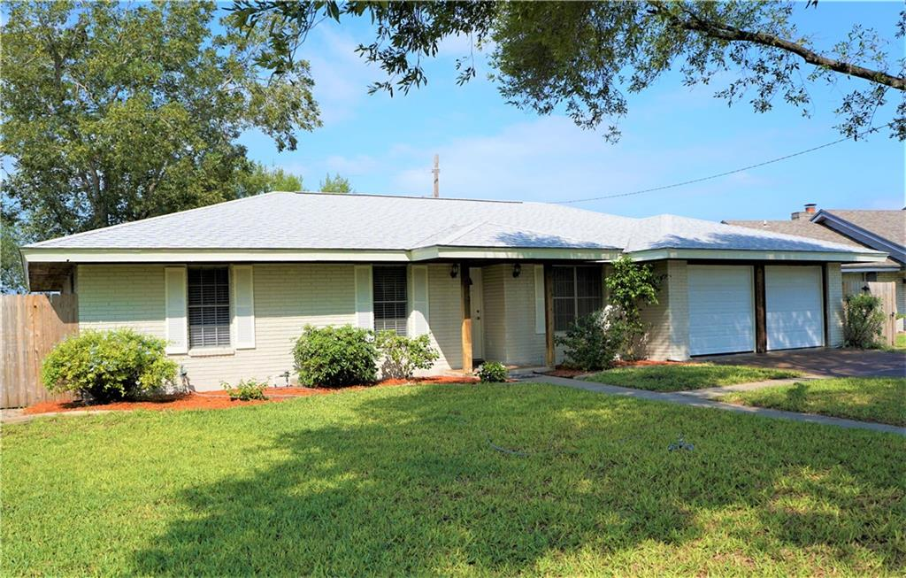1515 Annette Street Property Photo