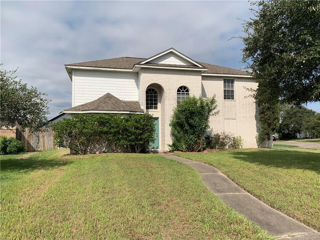 5217 Lethaby Drive Property Photo