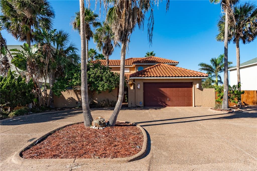 13834 Hawksnest Bay Drive Property Photo