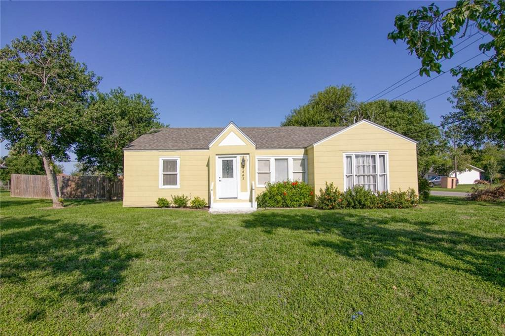 2447 Avenue C Property Photo
