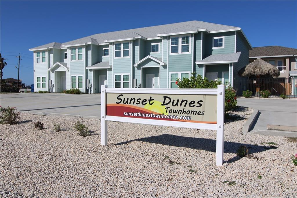 14810 Robla Drive Property Photo - Corpus Christi, TX real estate listing