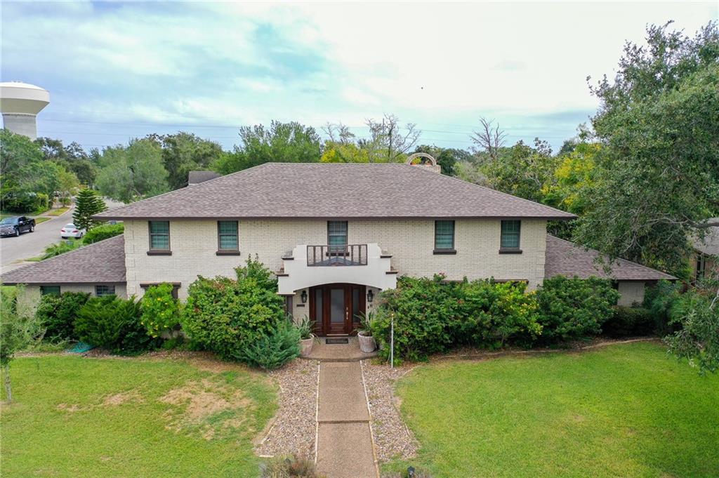 5002 Wooldridge Property Photo - Corpus Christi, TX real estate listing