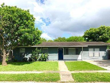 4829 Prinston Drive Property Photo