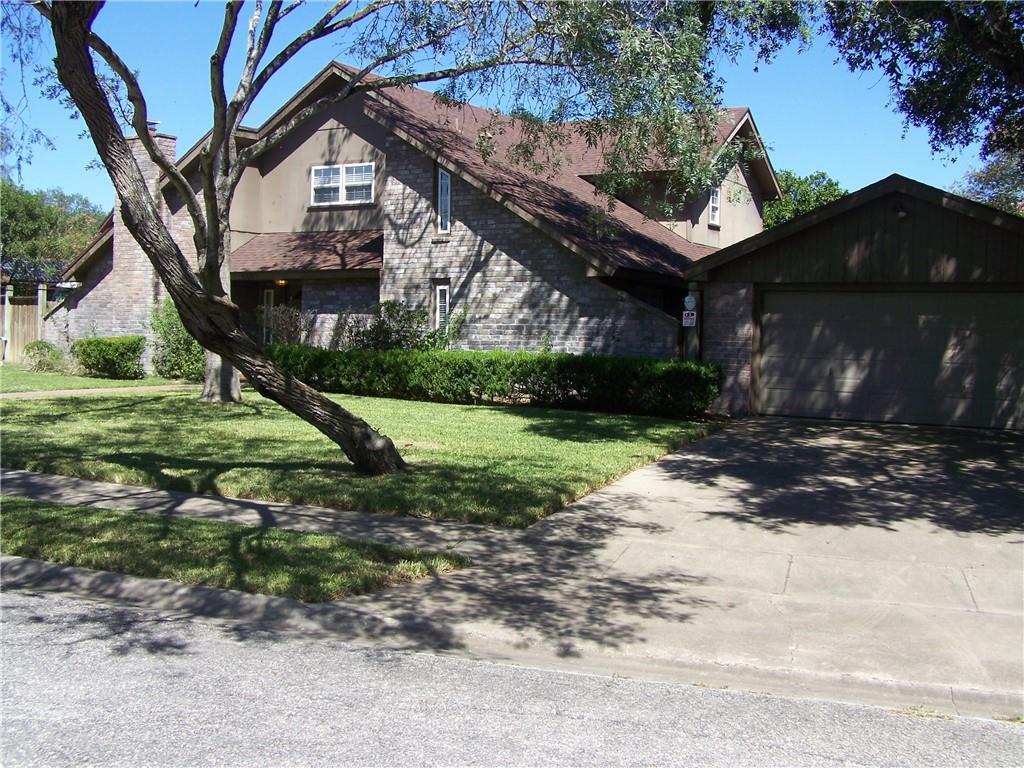 3662 Castle River Drive Property Photo