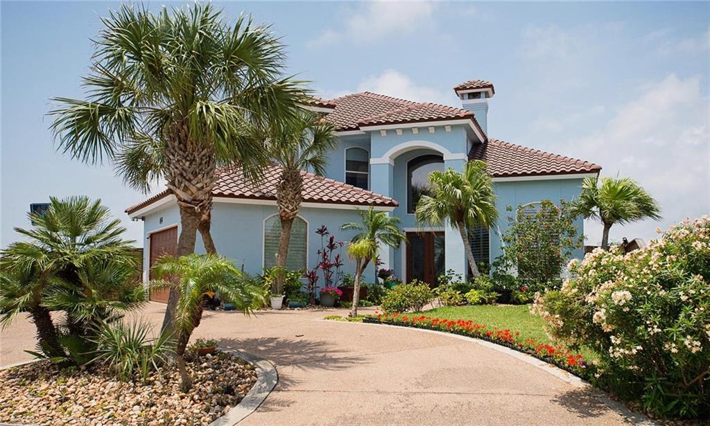 15141 Cane Harbor Boulevard Property Photo