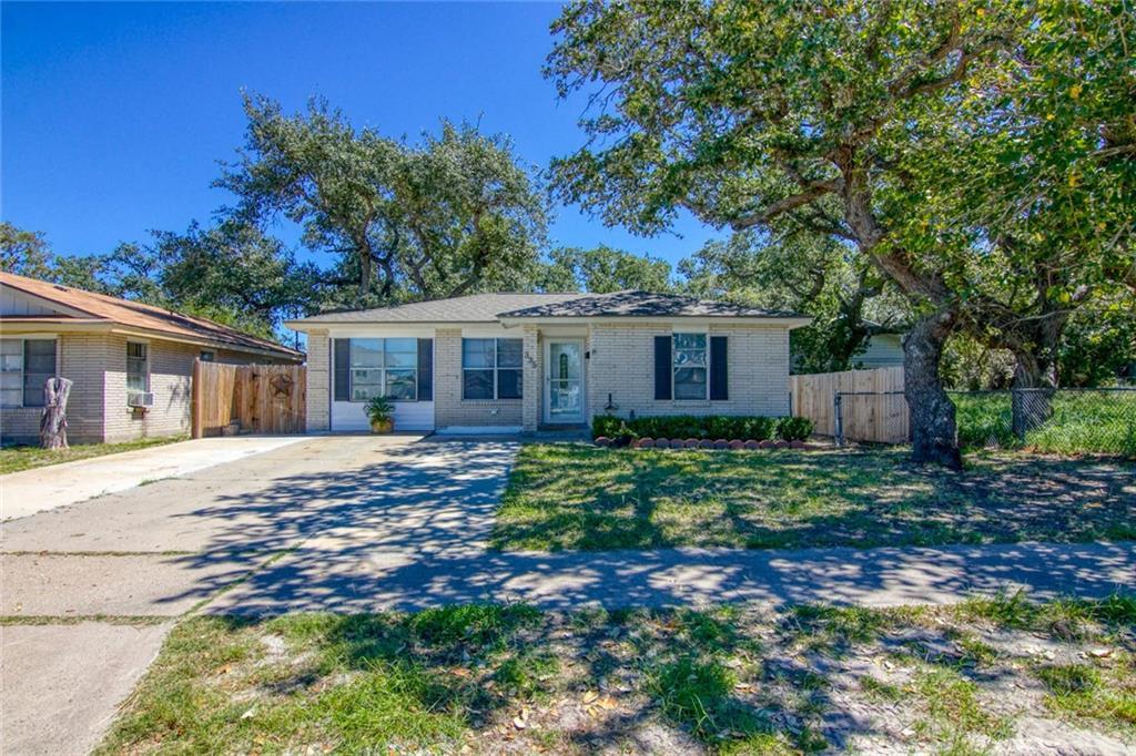 335 N Rife Street Property Photo