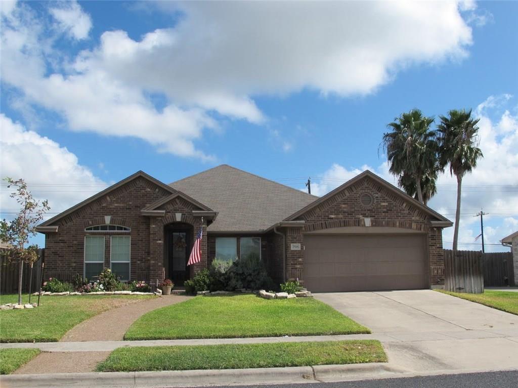 7518 Bar T Drive Property Photo