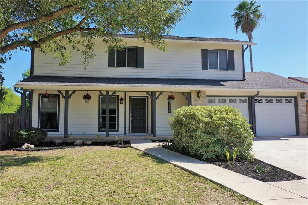 6814 Highland Property Photo - San Antonio, TX real estate listing