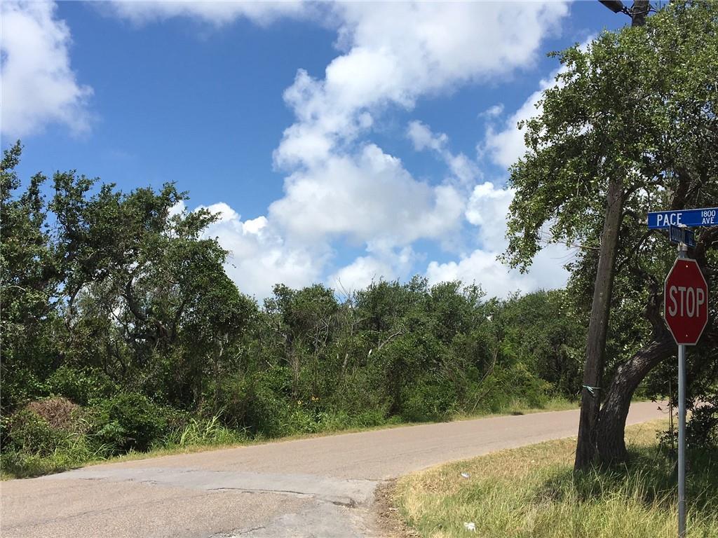 0000 Sunray Road Property Photo