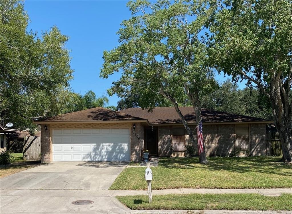 11306 Piedra Creek Drive Property Photo