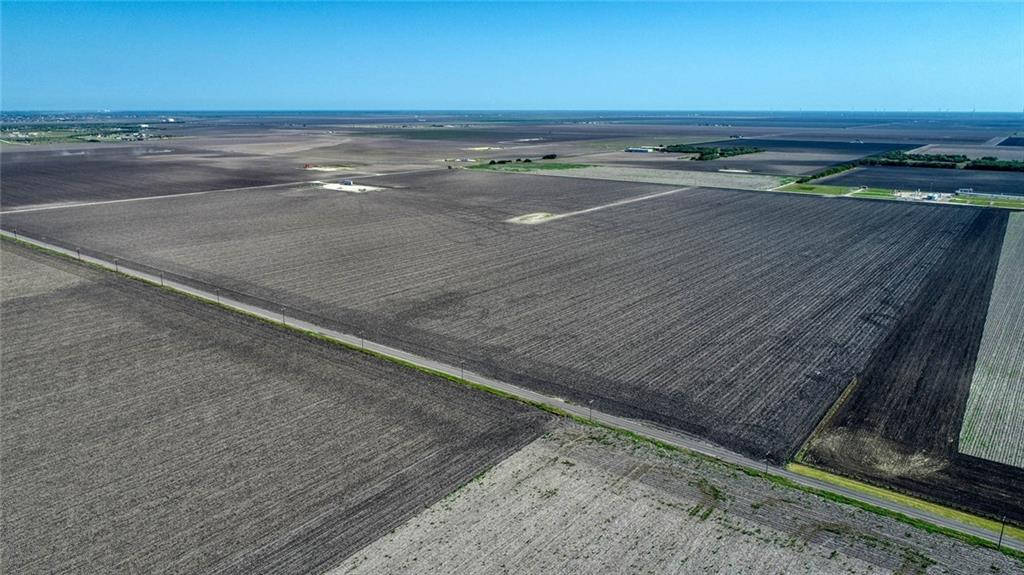 00 County Road 22 Property Photo - Corpus Christi, TX real estate listing