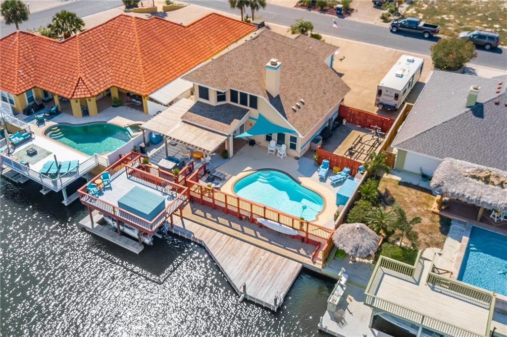 15974 EL SOCCORRO LOOP Property Photo - Corpus Christi, TX real estate listing