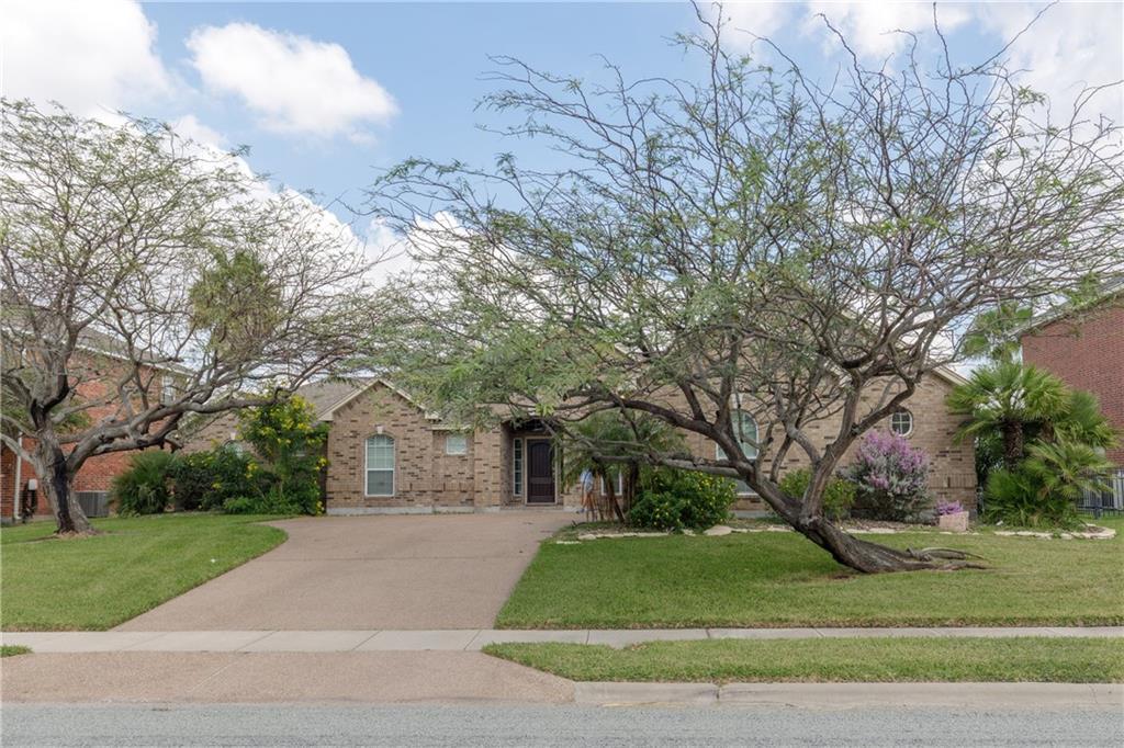 510 Pinehurst Property Photo