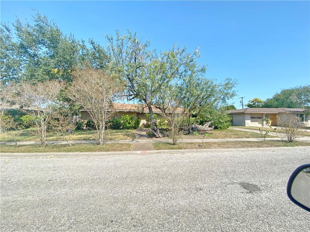 3318 Casa Blanca Drive Property Photo