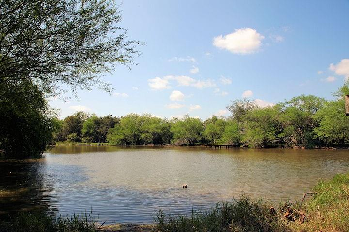 3643 Hwy 202 Highway Property Photo - Beeville, TX real estate listing