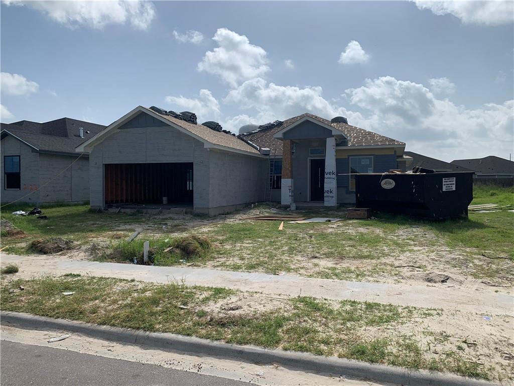Corpus Christi Sub Real Estate Listings Main Image