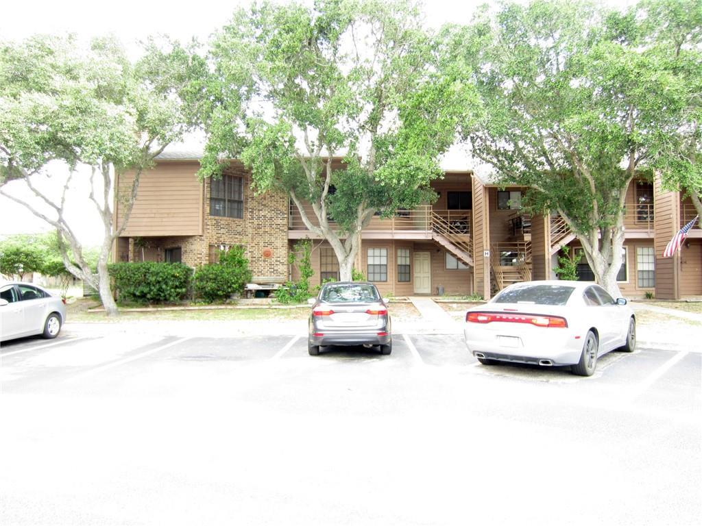Foxfire Condo Real Estate Listings Main Image