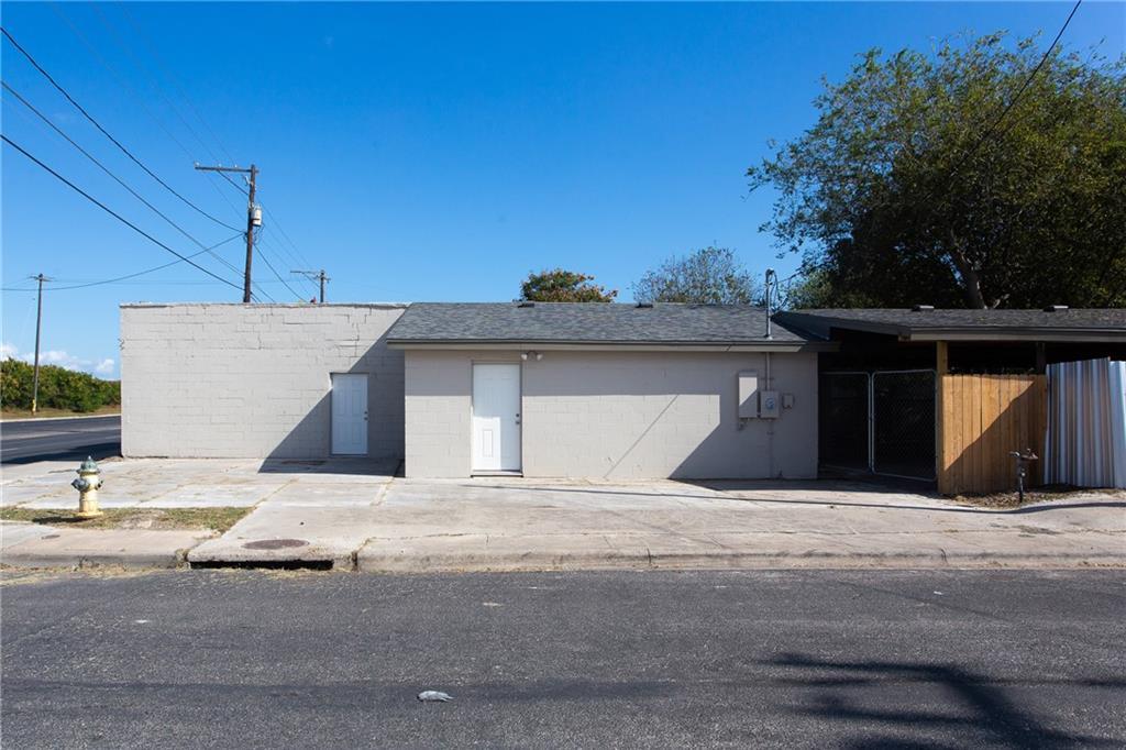 3013 Agnes Street Property Photo
