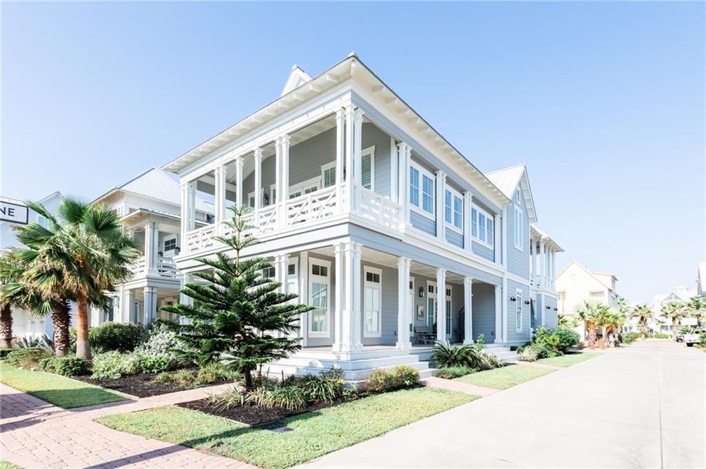 Cinnamon Shore North Real Estate Listings Main Image