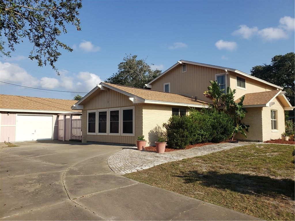 1516 Kenwood Drive Property Photo