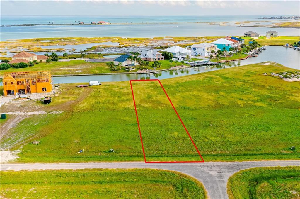 113 Mariner Drive Property Photo