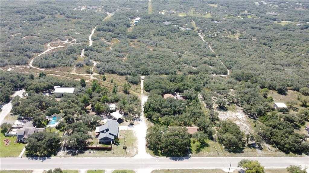 00000 12th Property Photo - Aransas Pass, TX real estate listing