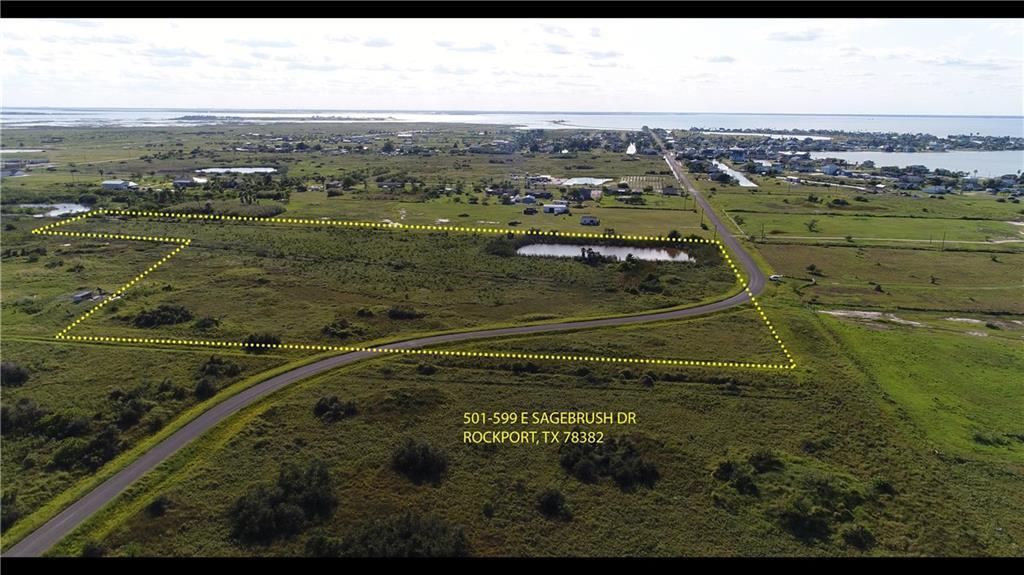 371981 Property Photo