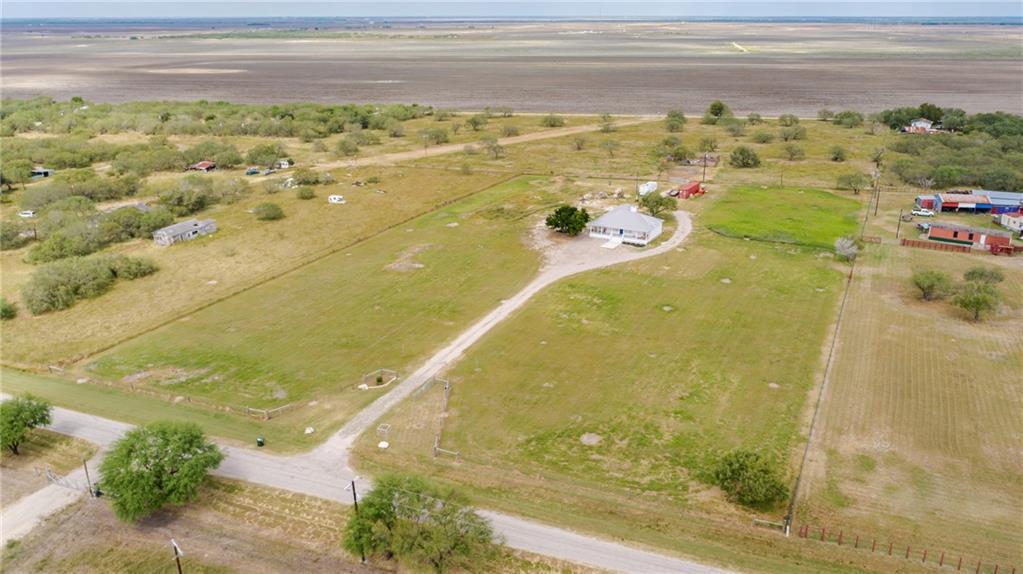 6730 La Paloma Drive Property Photo - Bishop, TX real estate listing
