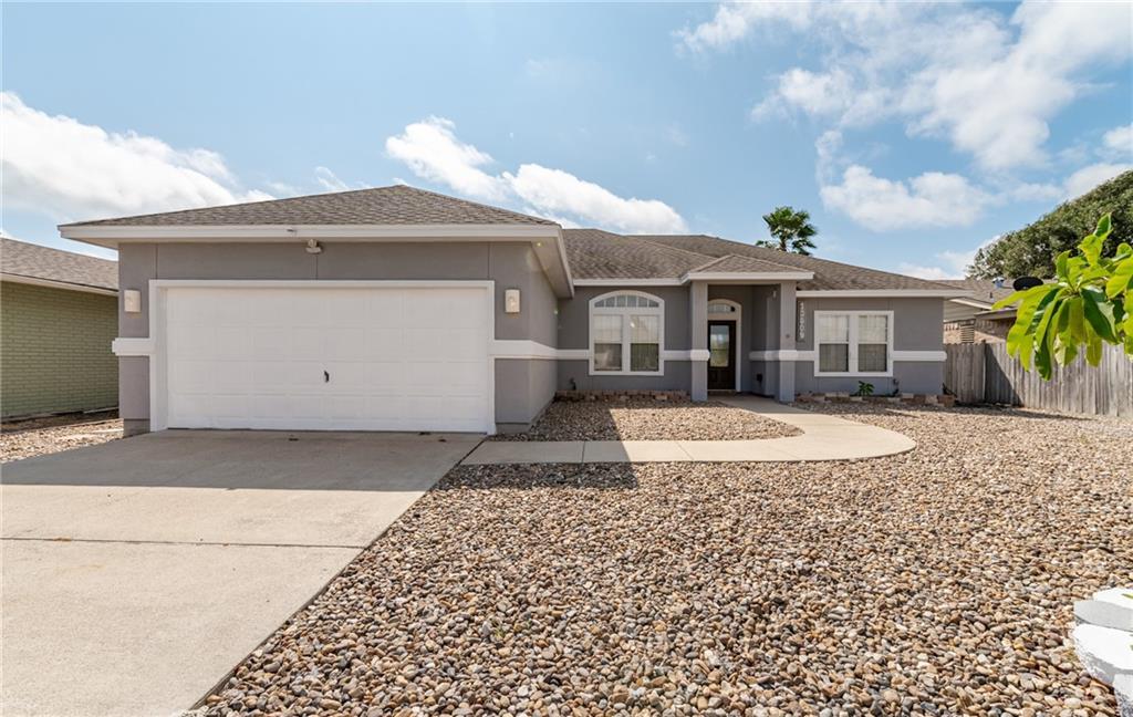13809 Laffite Drive Property Photo - Corpus Christi, TX real estate listing