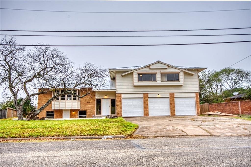210 Aberdeen Avenue Property Photo