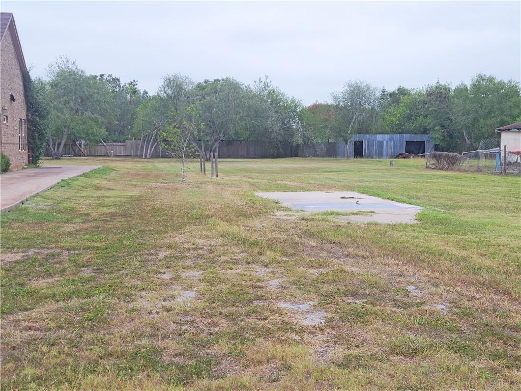 4918 Bonner Drive Property Photo