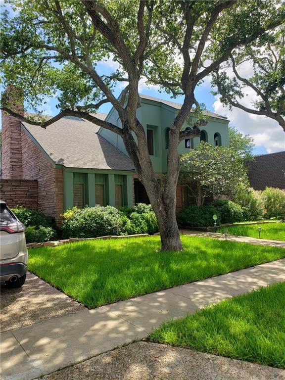 5314 River Oaks Drive Property Photo