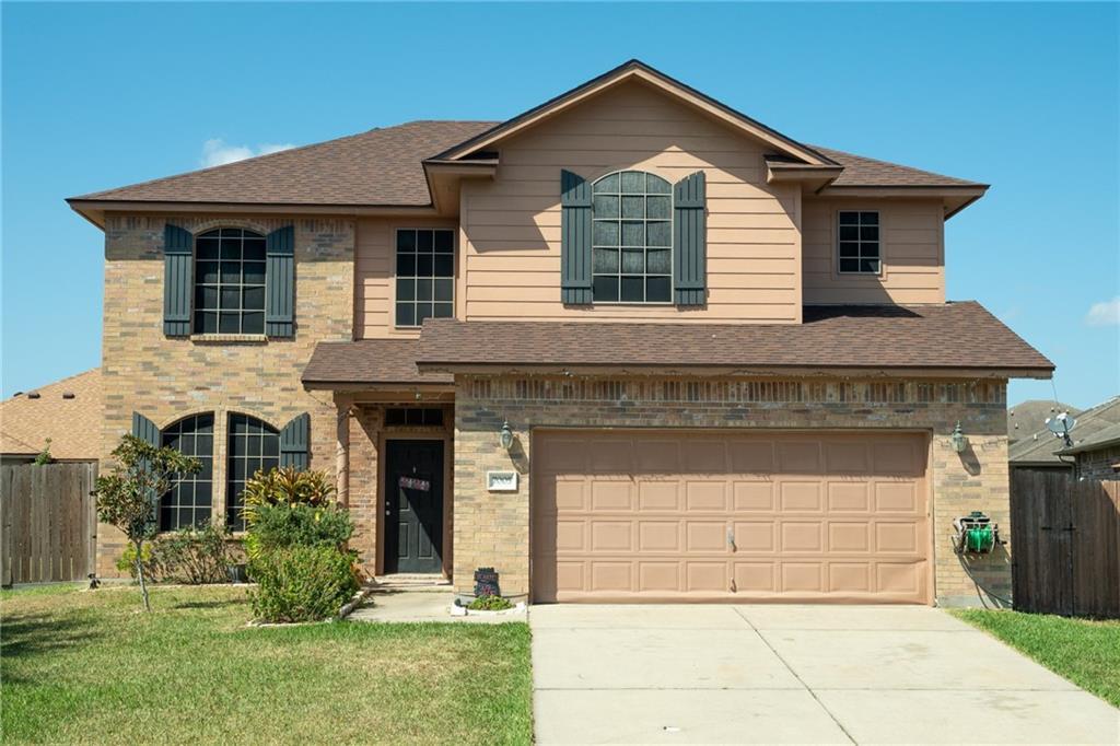 7005 Natchez Drive Property Photo - Corpus Christi, TX real estate listing