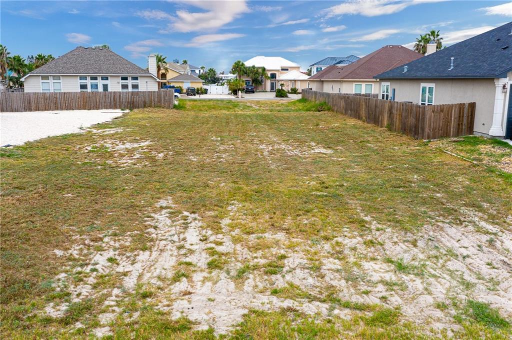15737 Gypsy Street Property Photo