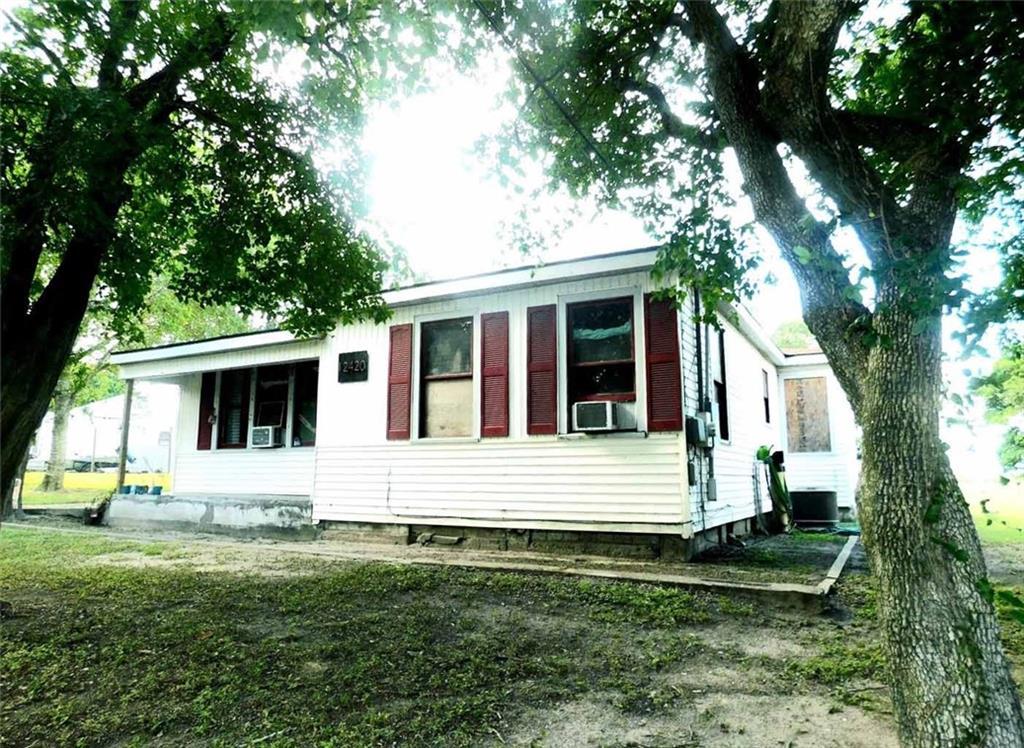 12420 UP RIVER Property Photo - Corpus Christi, TX real estate listing