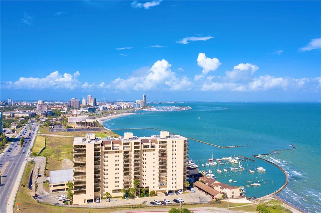 1400 Ocean Drive #603b Property Photo