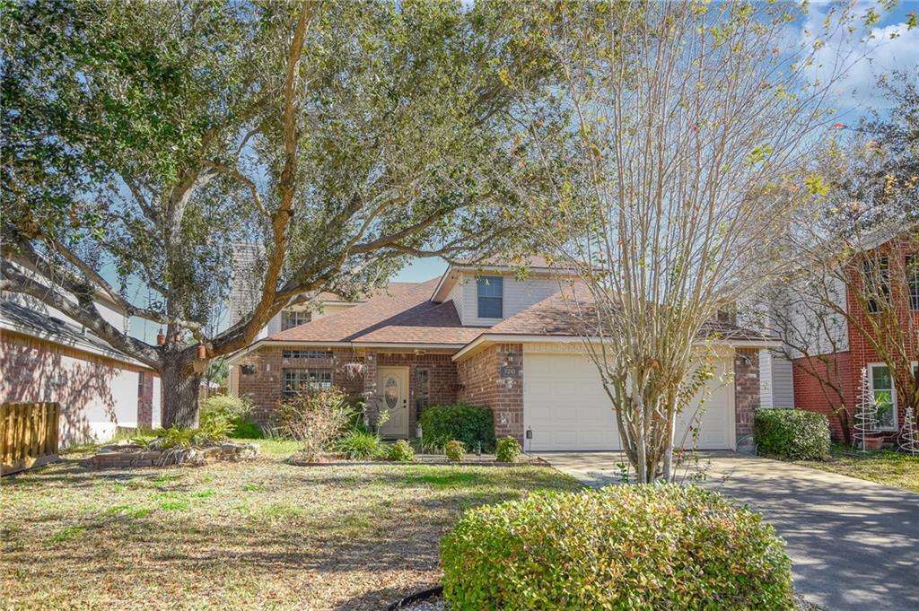 7210 Saint James Ct Property Photo