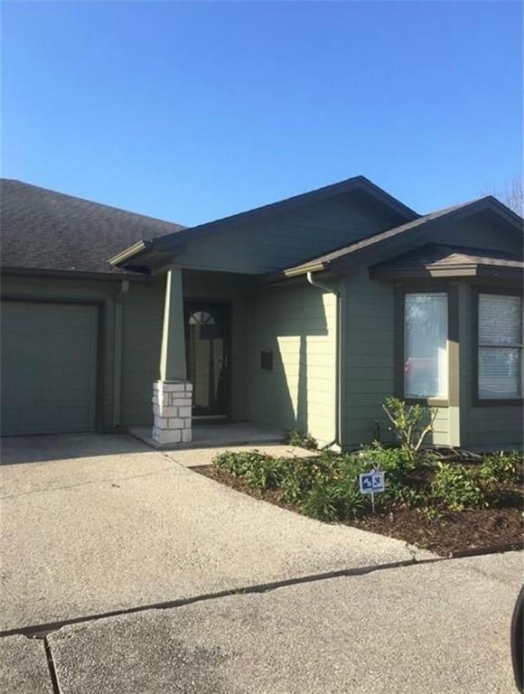 4245 Santa Fe Street Property Photo