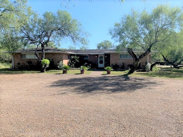 615 Elizabeth Avenue Property Photo - Kingsville, TX real estate listing