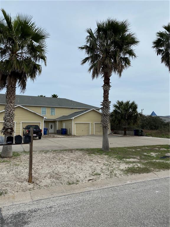 14214 Ambrosia Street #105 Property Photo